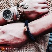 bracket6