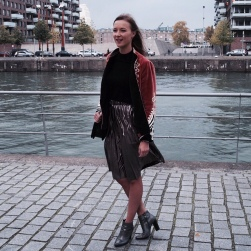 outfit3