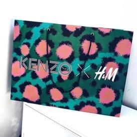 kenzo8